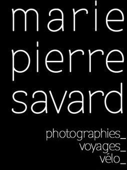 Marie-Pierre Savard